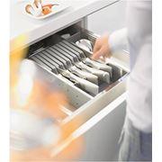 Комплектующие к мебели ORGA-LINE для ножей