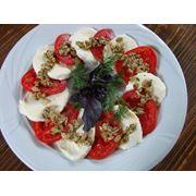 Restaurante in Moldova фото