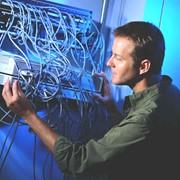 Организация защищенной связи внутри всей вашей компании и через Интернет фото