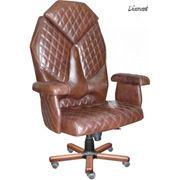 Кресла стулья фото