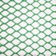 Сетки пластиковые для сада и огорода код Ф ячейка 17х17