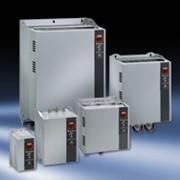 Устройство плавного пуска Danfoss MCD 500 (danfoss moldova)