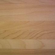 Мебельные щиты из сосны - morozovolesru