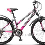 Велосипед Stels Miss 6000 V 26 (2016) фото