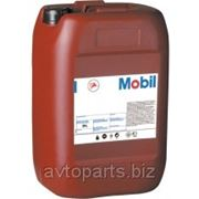Гидравлическое масло Mobil DTE 10 EXCEL 32 (ISO VG 32) 20л фото