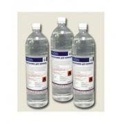 Биотопливо PREMI 1,5L