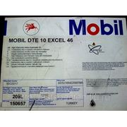 Mobil Dte 10 Excel 46 Цена