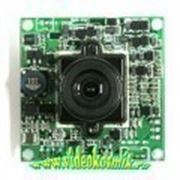 SK-M410P/SO (3,6)- Видеокамера модульная цветная, SUNKWANG фото