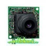 ACE-EX560CHB 3.6(92) - Видеокамера модульная черно-белая, KTC фото