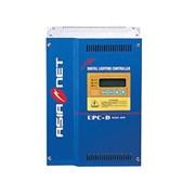 Устройство для сбережения энергии при освещении UPC-D
