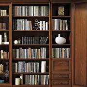 Библиотека Nostalgie фото