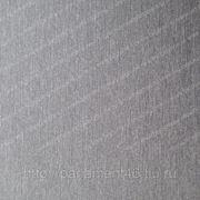 Пленка 3М под шлифованную сталь Scotchprint 1080-BR201 ширина 1.5