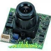 ACE-S200CB 3,6(92) - Видеокамера модульная цветная, KTC фото