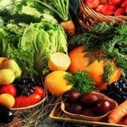 Доставка овощей в Алматы фото