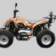 Спортивный квадроцикл Armada ATV 150 A фото