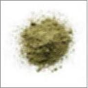 Диметилэтаноламин фото