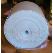 ППЭ Ф 3010 50000х1500х10 мм (75м2). Физически сшитый вспененный полиэтилен в рулонах. фото