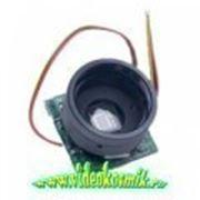 ACE-S360CHMAI - Видеокамера модульная черно-белая, KTC фото