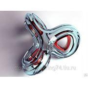 Промышленный дизайн изделий машиностроения и приборостроения фото