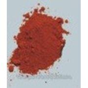 Триоксид марганца Brickmax CR шоколадный пигмент для кирпича