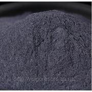 Кобальт(II,III)оксид чистый фото