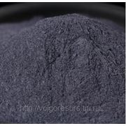 Кобальт(II,III)оксид чистый