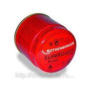 Супергаз С 200 фото