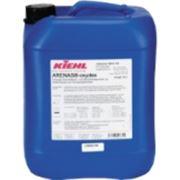 ARENAS-oxydes дезинфицирующая и отбеливающая добавка к средствам для стирки уборочного текстиля, 10L фото