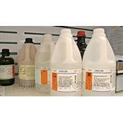 Перекись водорода 37%, 50%, 60%, медицинская ГОСТ 177-88 фото