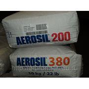 Аэросил А-200, А-300, А-380