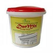 Реставрационная смесь ДарМикс 1,5 кг. фото