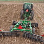 Комплектующие для сельхозтехники