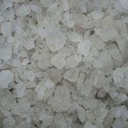 Концентрат минеральный Галит – техническая соль фото