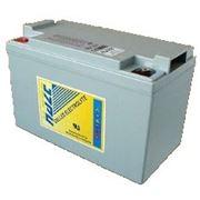 Аккумулятор HZY12-200, HAZE , 200 Ач фото