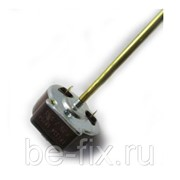 Терморегулятор для бойлера RTS 3 16A Thermowatt 181334. Оригинал фото