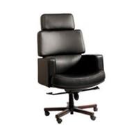 Кресла Модель CHIEF фото