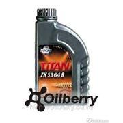 Жидкость для регулирования дорожного просвета TITAN ZH 5364 B MB 344.0 ГУР фото