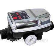 Реле давления-автомат BRIO 2000 фото