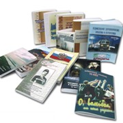 Книги, блокноты, каталоги, ежедневники фото
