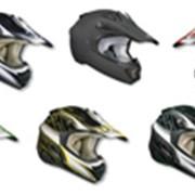 Шлем Vega NBX-PRO Кросс фото