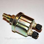 Датчик давления масла CUMMINS B 3967251 фото