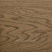 Масло для паркета Hesse дуб темно-серый 1л, OB 83-702 фото