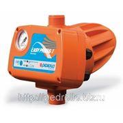 Easy Press - Электронные регуляторы давления фото