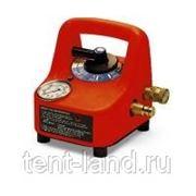 Регулятор расхода и давления Husqvarna FC40 5061975-01