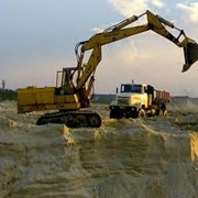Земляные работы от компании СтройЕвроКомплекс Крым фото