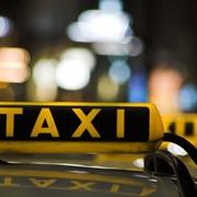 Услуги Такси «Триумф» фото