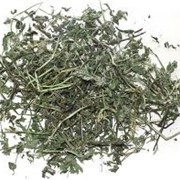 Травы сушеные фото