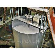 Промышленные весовые дозаторы фото