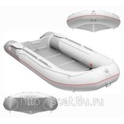 Надувная лодка Badger Sport Line 370 AL фото