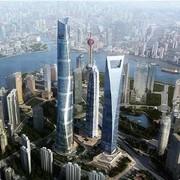 Открытие компаний в Китае фото